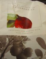 Cranberries_DSC01680